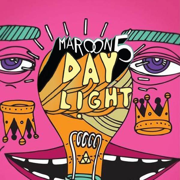 maroon 5 discografia download rar